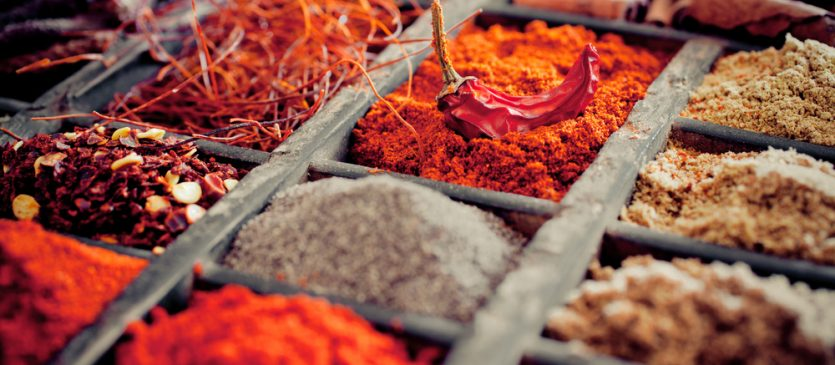 research-finds-health-risks-commonly-used-spices